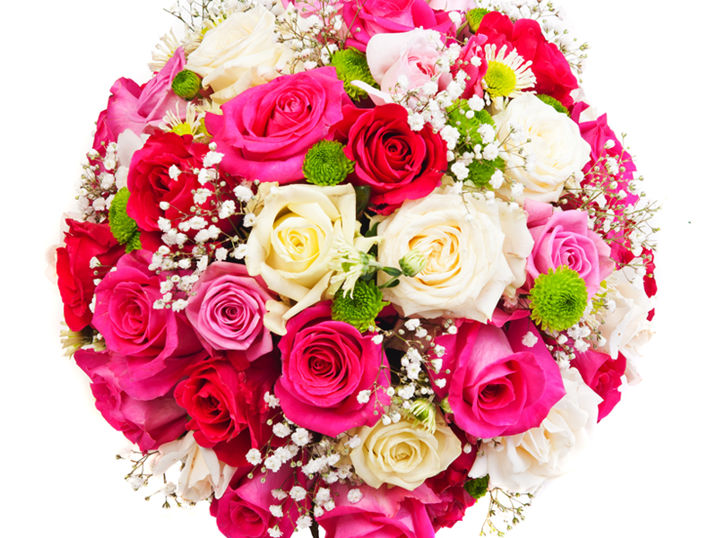 fleuriste dijon livraison de fleurs dijon 21 avec. Black Bedroom Furniture Sets. Home Design Ideas