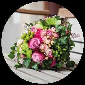 Fleuriste à Dijon