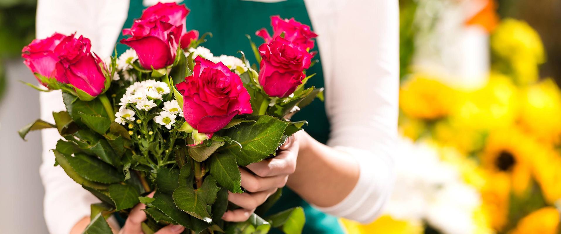 fleuriste dijon livraison de fleurs dijon 21 avec fleurs univers. Black Bedroom Furniture Sets. Home Design Ideas